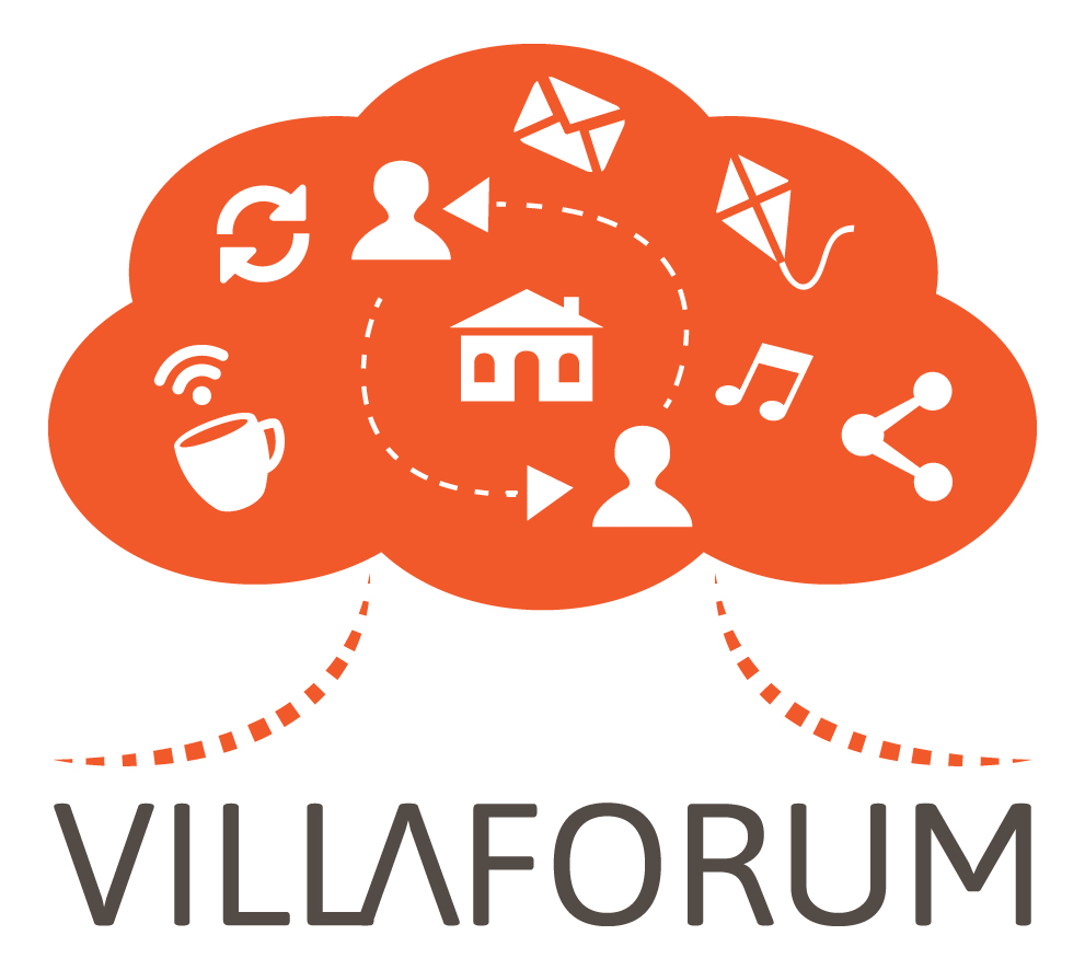 VillaForum.nl
