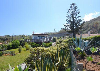huis portugal