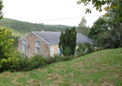 huis2